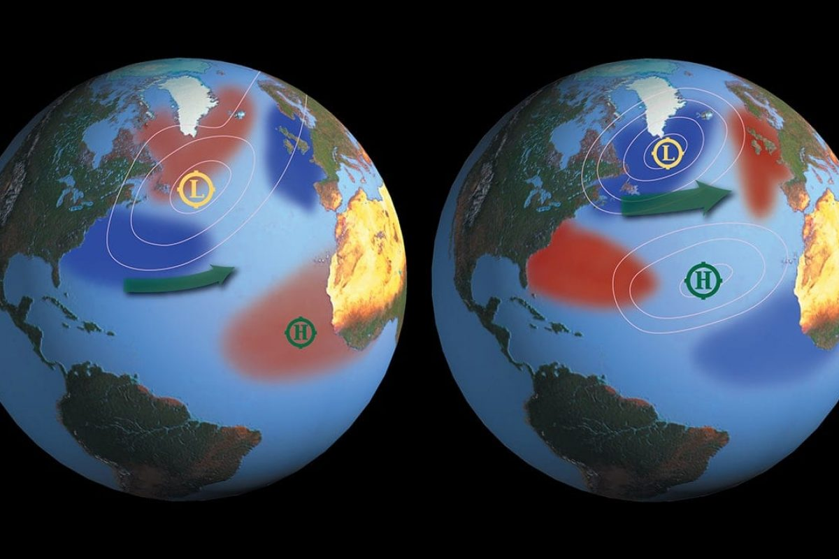 graphics-To_IMS-NAOglobes